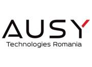 AUSY TEHNOLOGIES Romania