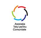 Asociaţia Totul pentru-Comunitate