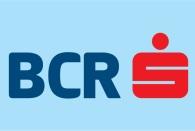 BCR N.
