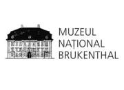 Muzeul Naţional Brukental