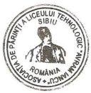 Asociaţia părinţilor Liceului Tehnologic A. Iancu Sibiu