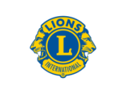 Lions Millenium