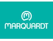 Marquardt Schaltsysteme SCS