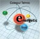 Colegiul Tehnic Energetic Sibiu