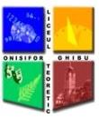 "Liceul Teoretic ""Onisifor Ghibu"" Sibiu"