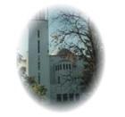 Liceul Tehnologic de Constructii si Arhitectura Carol I Sibiu