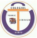 """Colegiul Tehnic """"Cibinium"""" Sibiu"""
