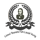 "Liceul Teoretic ""Gheorghe Lazăr"" – Avrig"