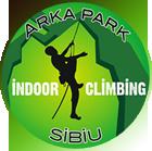 Arka Park