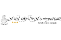 Hotel Apollo Hermannstadt